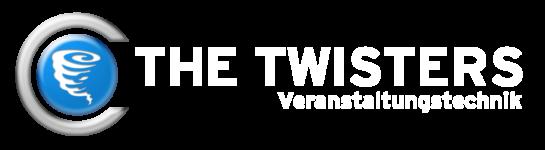 The Twisters Veranstaltungstechnik